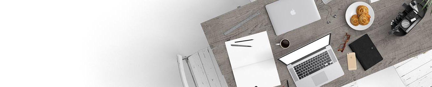 PWD–Printmedia & Webdesign